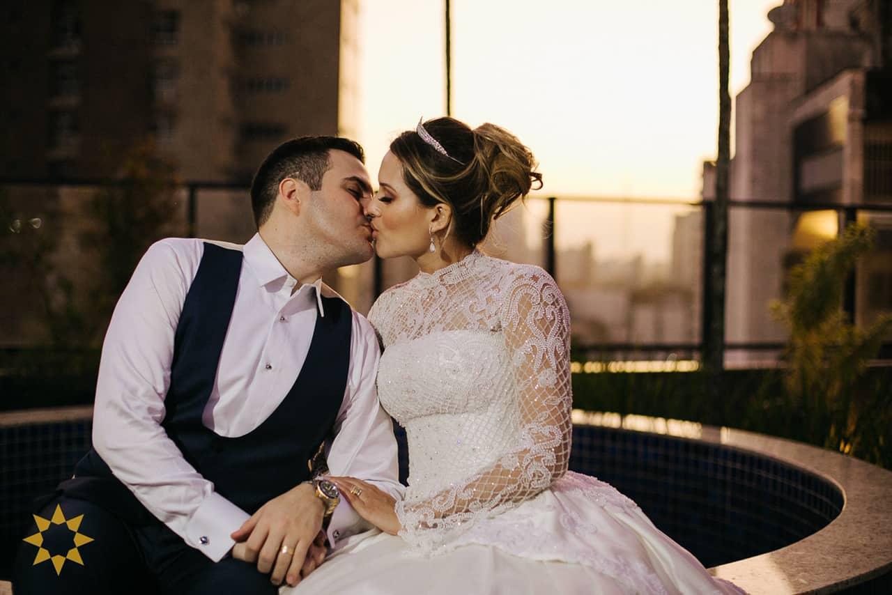 Casamento-Isadora-e-Americo-foto-Bruno-Miranda-foto-Clarté52