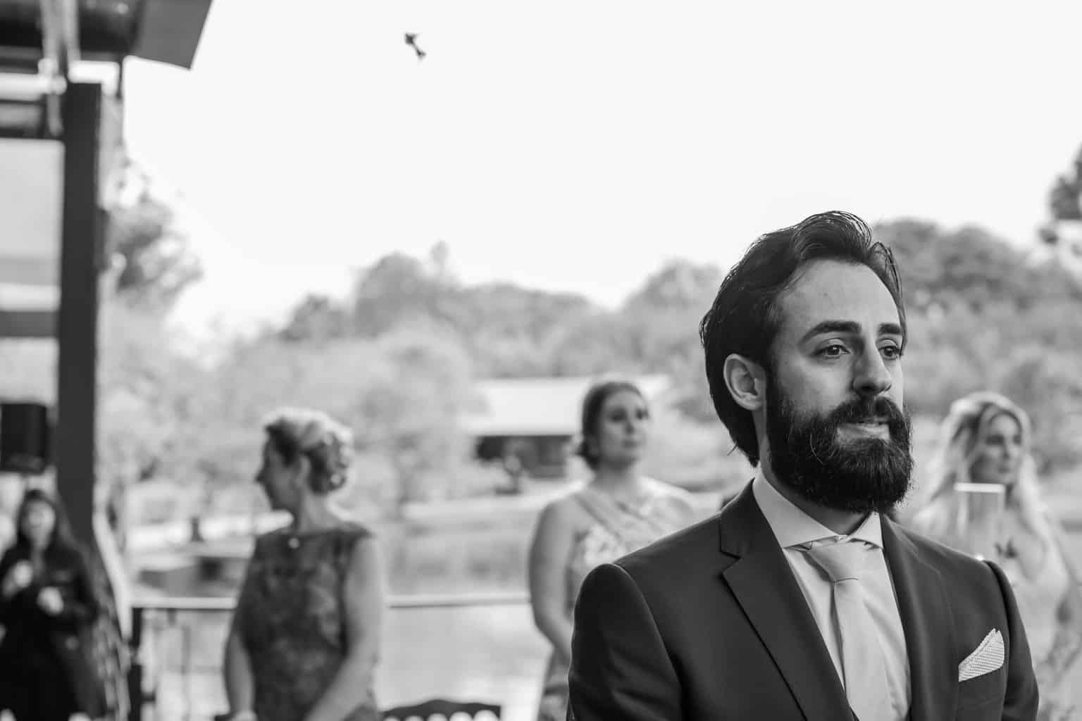 Casamento-Milene-e-Leonardo-cerimonia-ao-ar-livre-decoracao-da-festa-Roberto-Tamer-terras-claras167