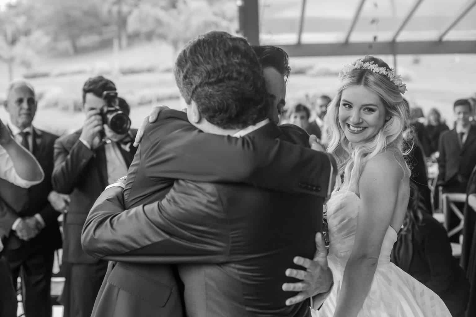 Casamento-Milene-e-Leonardo-cerimonia-ao-ar-livre-decoracao-da-festa-Roberto-Tamer-terras-claras171