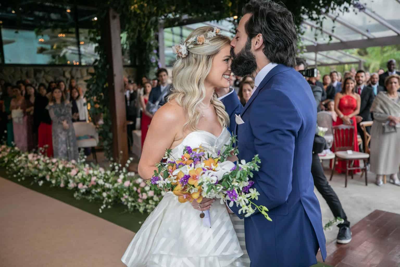 Casamento-Milene-e-Leonardo-cerimonia-ao-ar-livre-decoracao-da-festa-Roberto-Tamer-terras-claras172