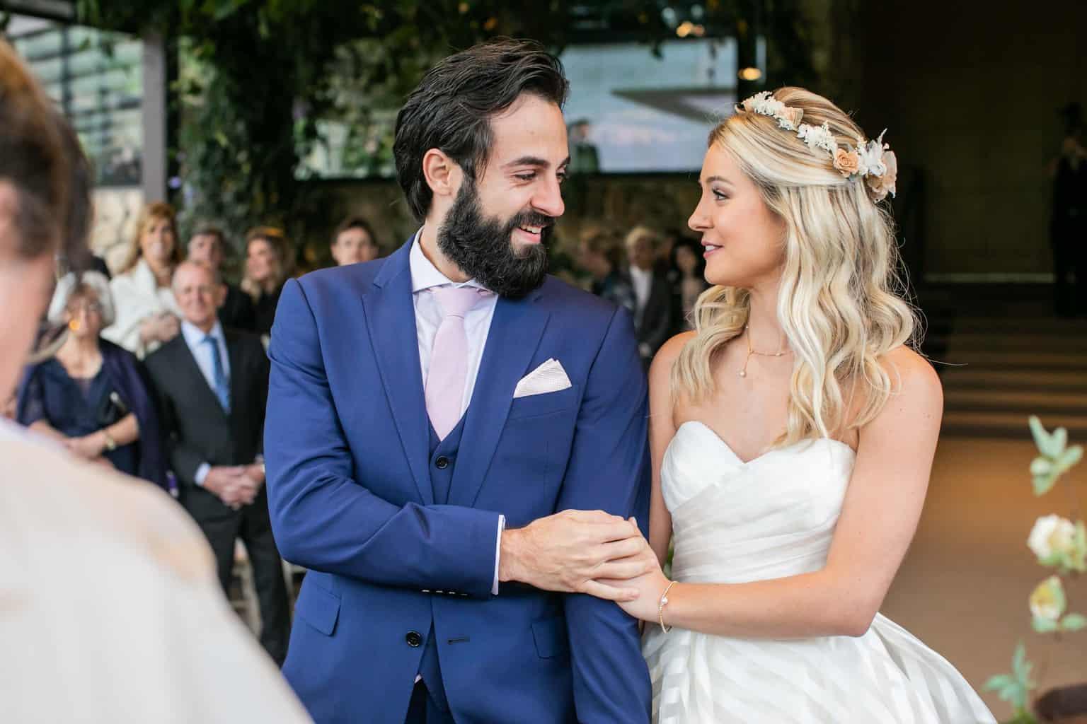 Casamento-Milene-e-Leonardo-cerimonia-ao-ar-livre-decoracao-da-festa-Roberto-Tamer-terras-claras173