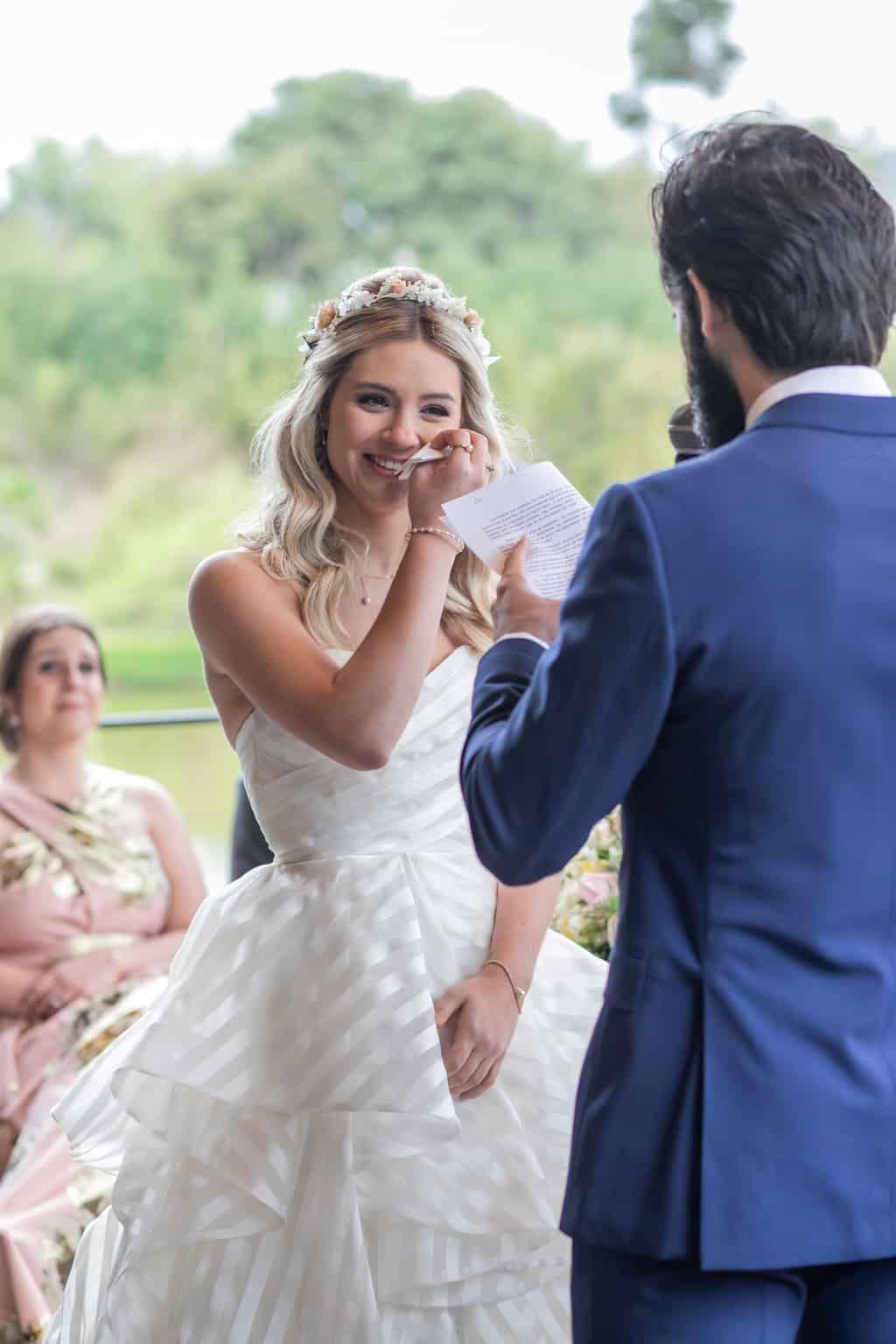 Casamento-Milene-e-Leonardo-cerimonia-ao-ar-livre-decoracao-da-festa-Roberto-Tamer-terras-claras185
