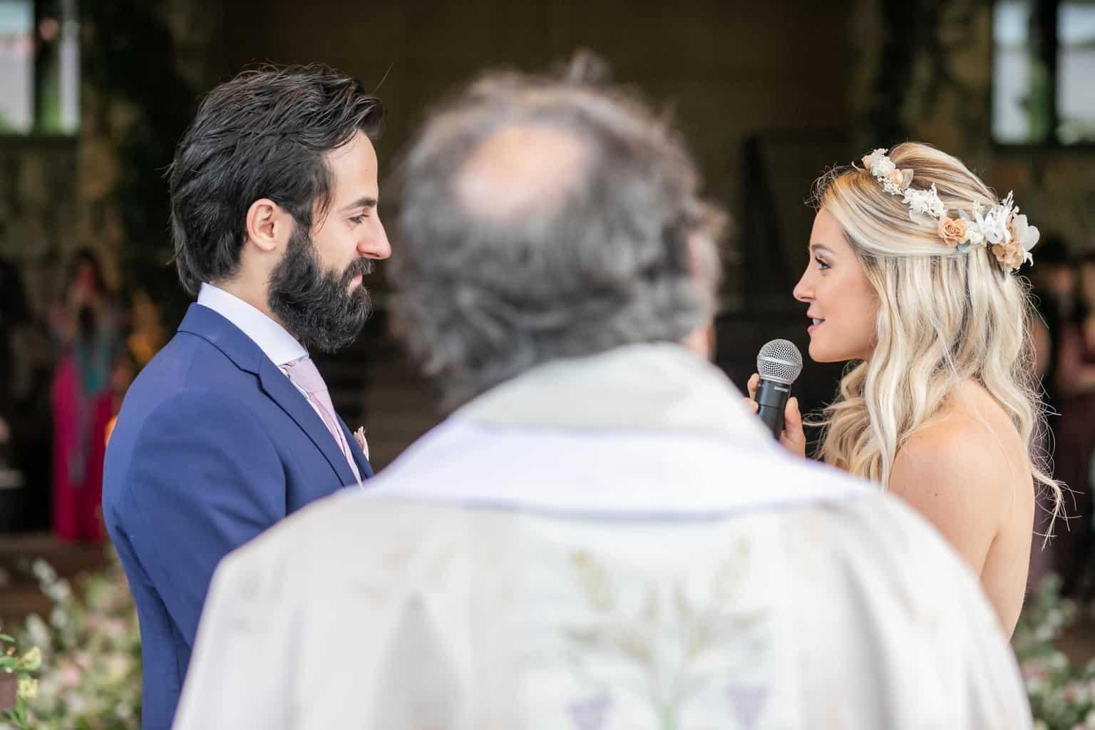Casamento-Milene-e-Leonardo-cerimonia-ao-ar-livre-decoracao-da-festa-Roberto-Tamer-terras-claras186