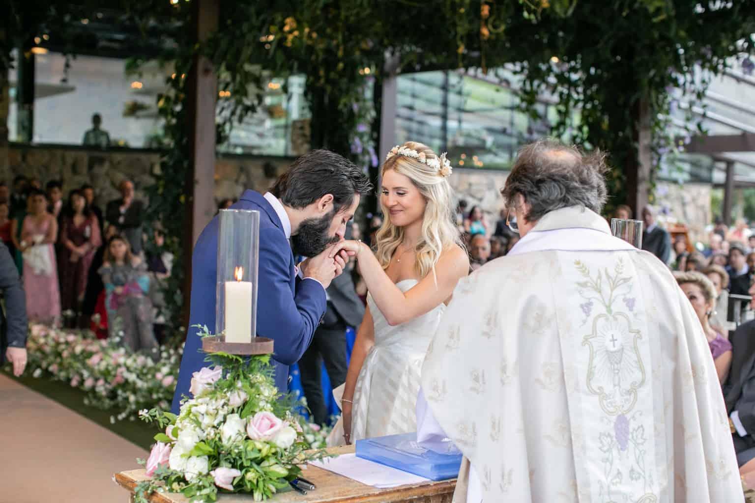 Casamento-Milene-e-Leonardo-cerimonia-ao-ar-livre-decoracao-da-festa-Roberto-Tamer-terras-claras187