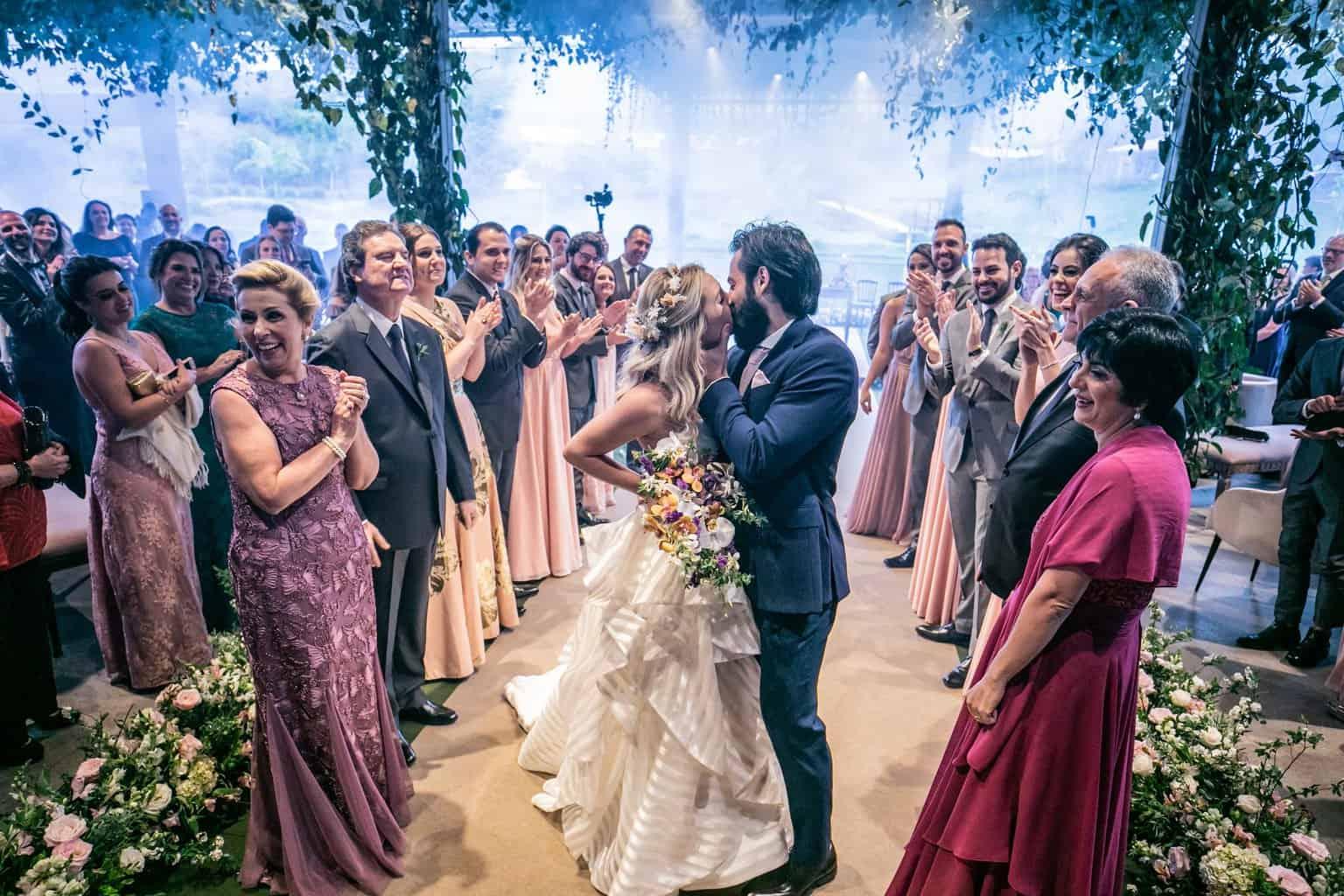 Casamento-Milene-e-Leonardo-decoracao-da-festa-Roberto-Tamer-terras-claras215