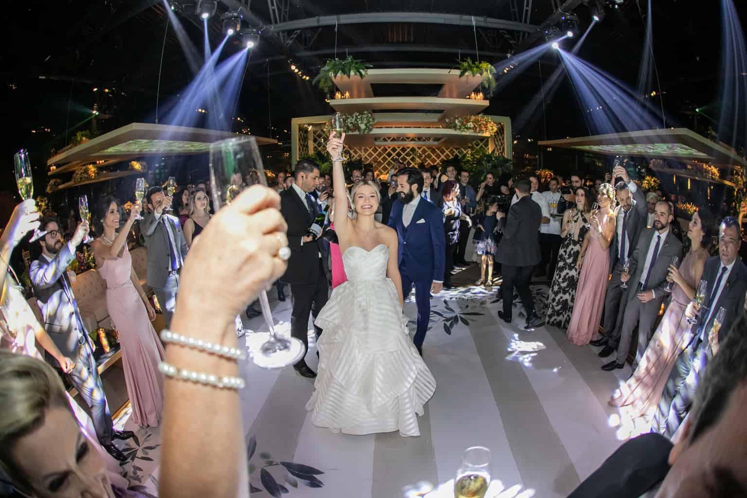 Casamento-Milene-e-Leonardo-decoracao-da-festa-Roberto-Tamer-terras-claras266