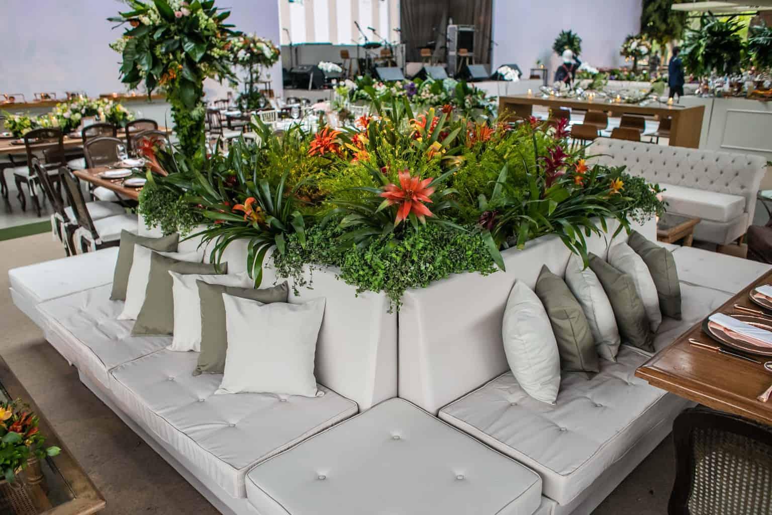 Casamento-Milene-e-Leonardo-decoracao-da-festa-Roberto-Tamer-terras-claras76
