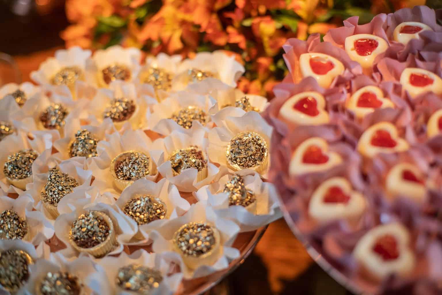 Casamento-Milene-e-Leonardo-decoracao-da-festa-doces-Roberto-Tamer-terras-claras227