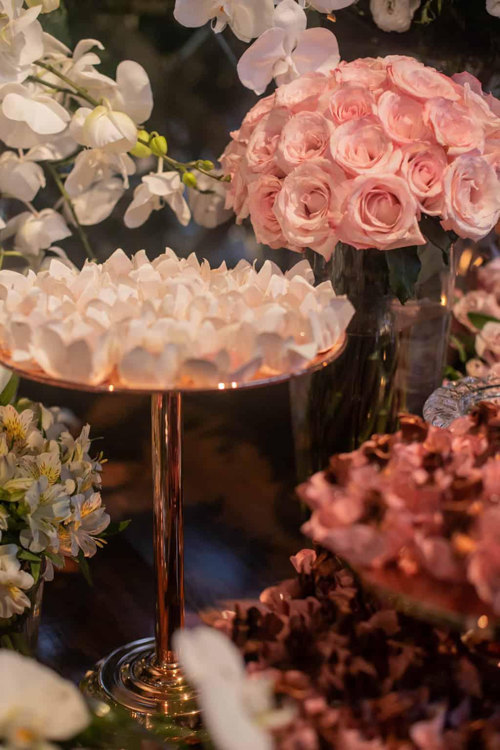 Casamento-Milene-e-Leonardo-decoracao-da-festa-doces-Roberto-Tamer-terras-claras236