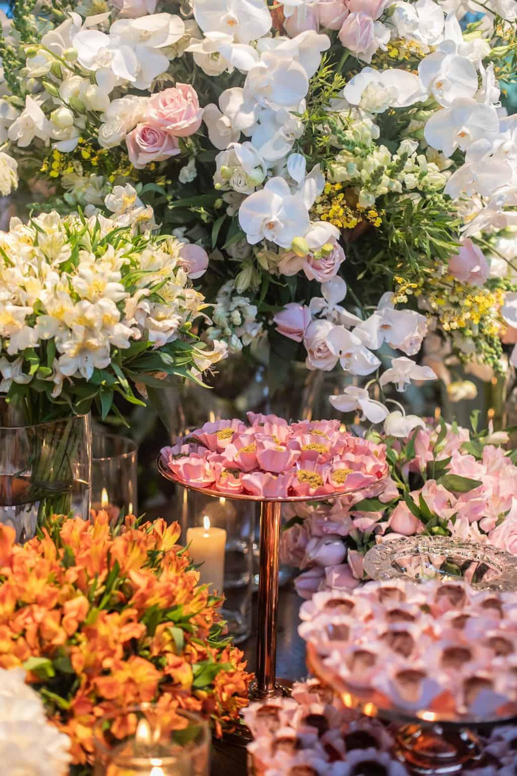 Casamento-Milene-e-Leonardo-decoracao-da-festa-doces-Roberto-Tamer-terras-claras246