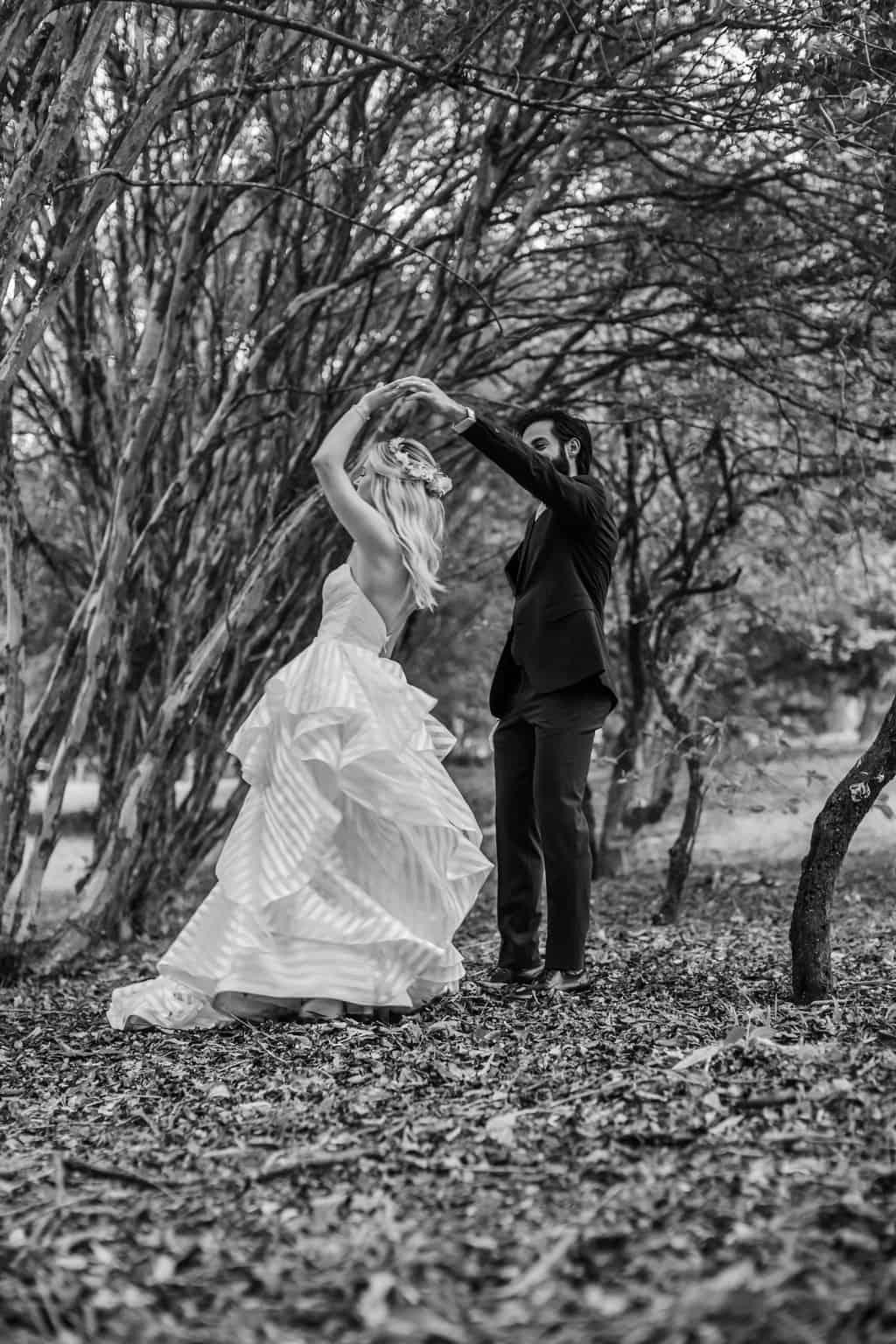 Casamento-Milene-e-Leonardo-decoracao-da-festa-foto-dos-noivos-Roberto-Tamer-terras-claras252