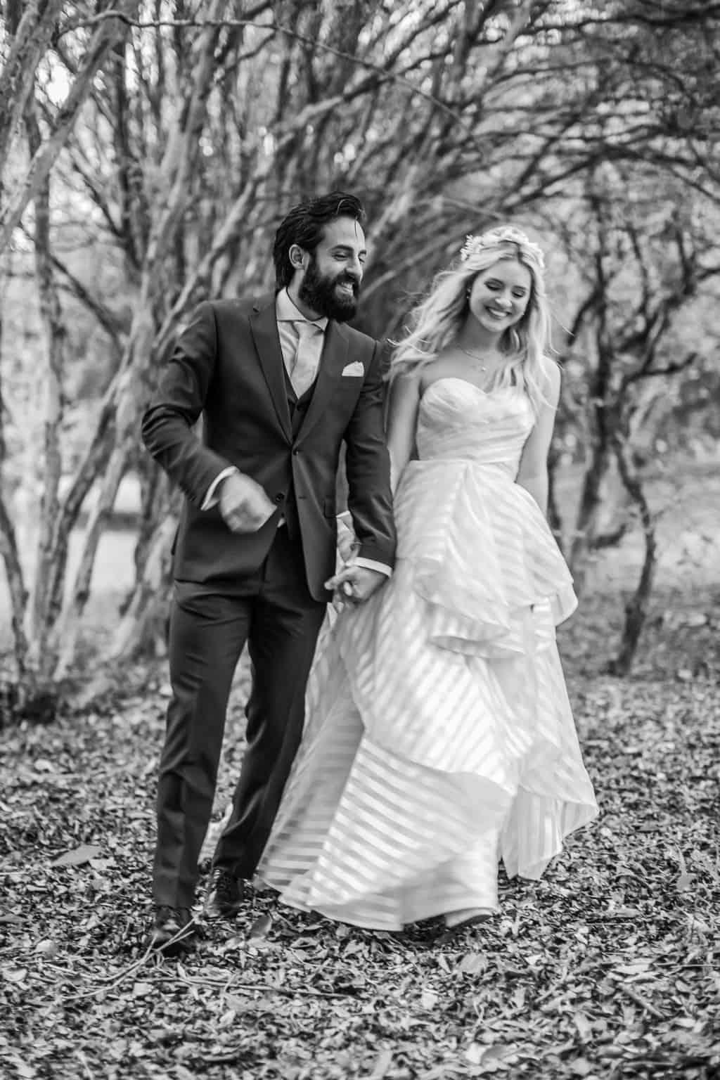 Casamento-Milene-e-Leonardo-decoracao-da-festa-foto-dos-noivos-Roberto-Tamer-terras-claras257