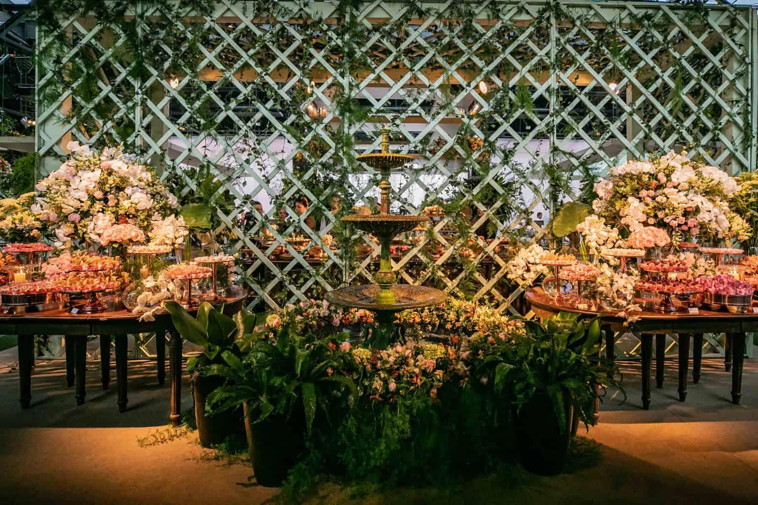 Casamento-Milene-e-Leonardo-decoracao-da-festa-mesa-de-doces-Roberto-Tamer-terras-claras212