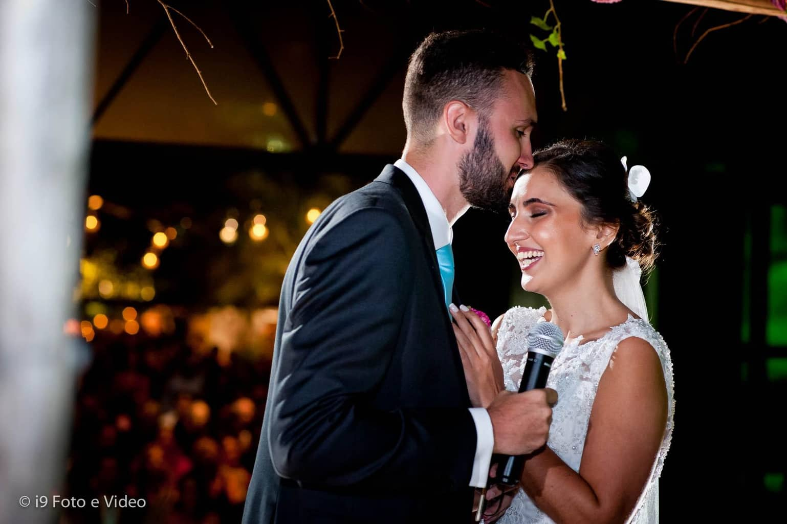 Casamento-Monique-e-Leonardo-cerimonia-I9-Foto-e-Vídeo-id-visual-Largo-do-Arruda50