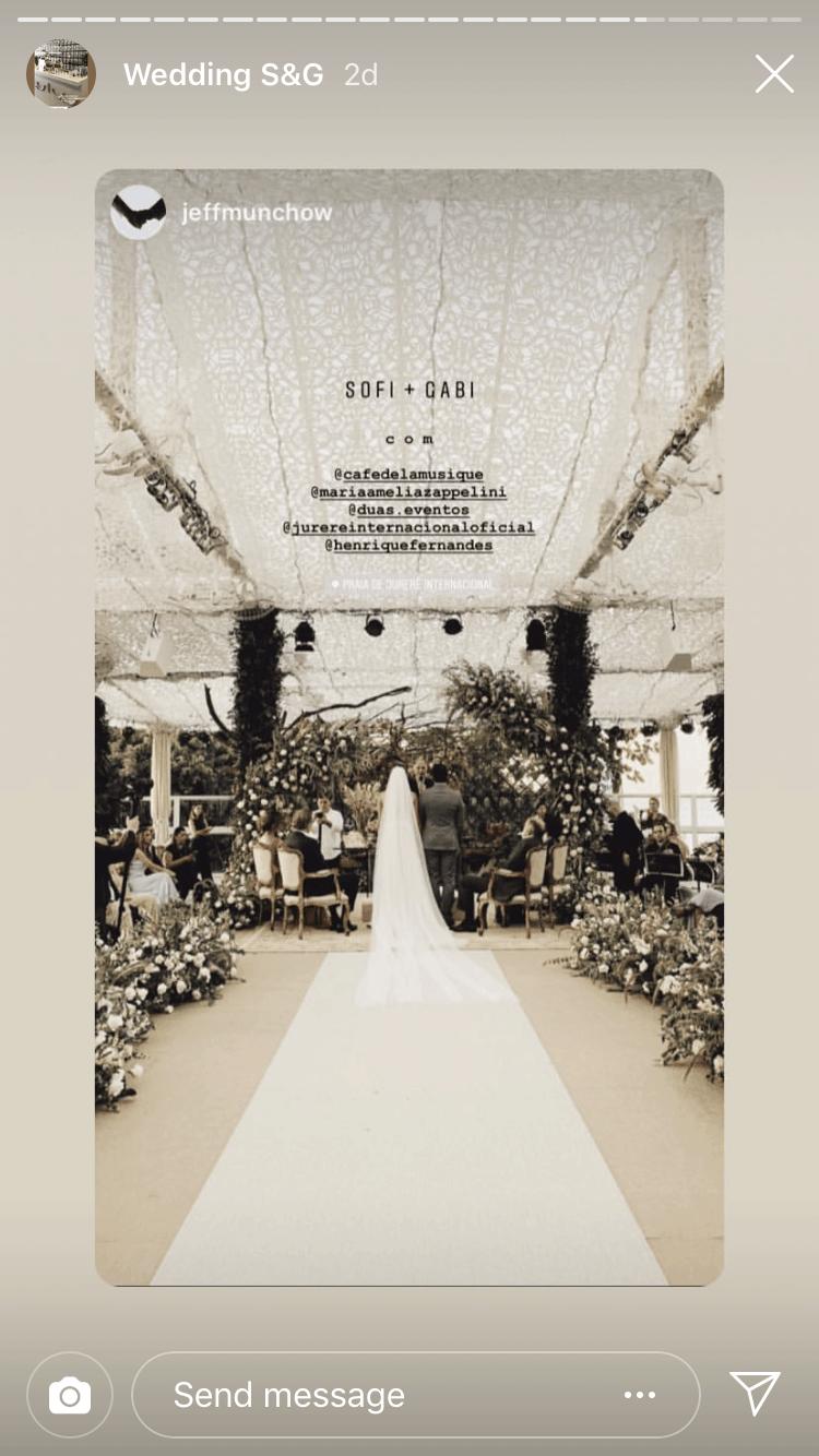 Casamento-Sofia-e-Gabriel-–-Café-de-la-Musique-10-1