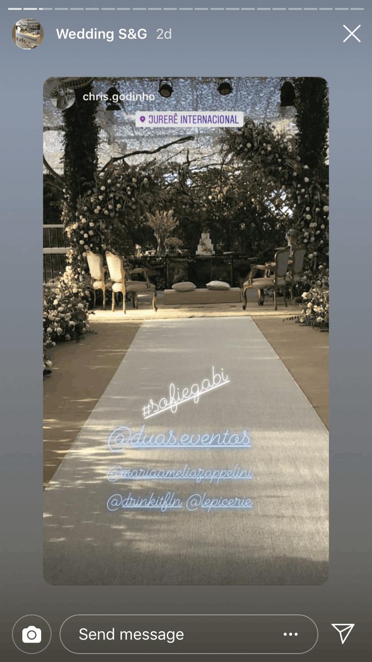 Casamento-Sofia-e-Gabriel-–-Café-de-la-Musique-2