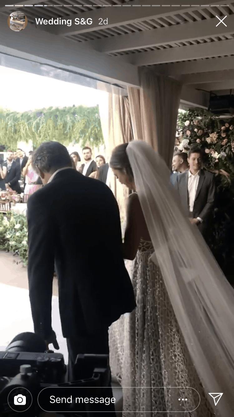 Casamento-Sofia-e-Gabriel-–-Café-de-la-Musique-4