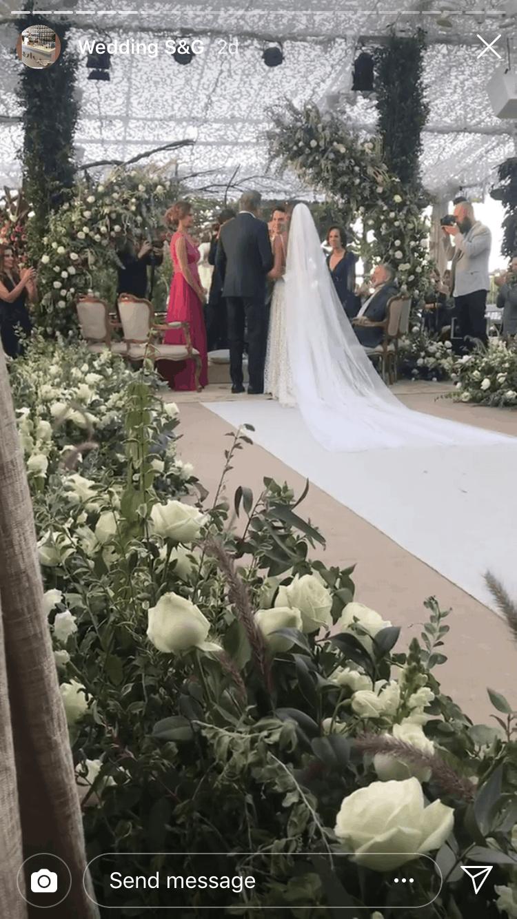 Casamento-Sofia-e-Gabriel-–-Café-de-la-Musique-5-1