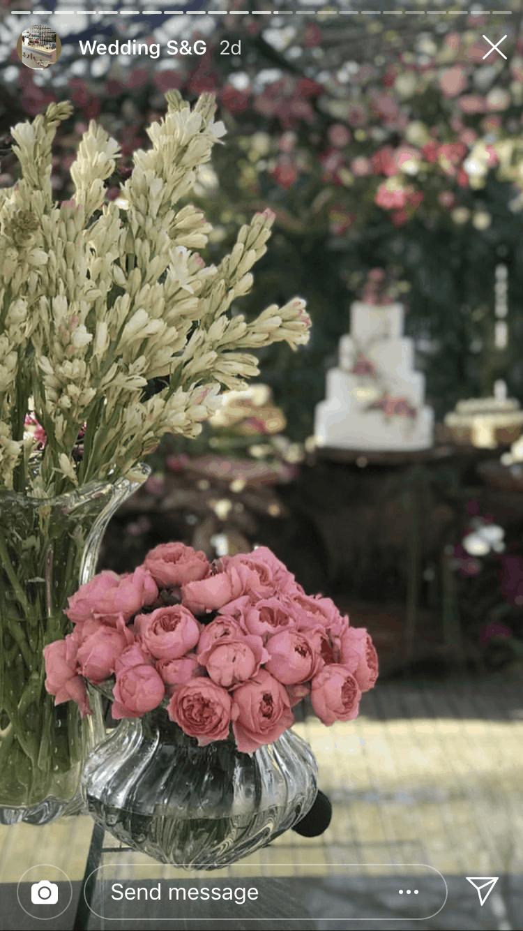 Casamento-Sofia-e-Gabriel-–-Café-de-la-Musique-7