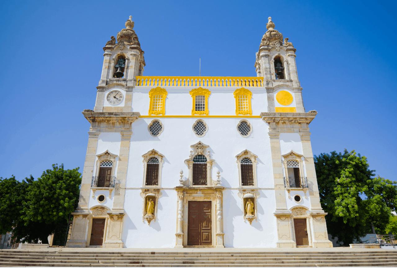 Igreja-do-Carmo-I