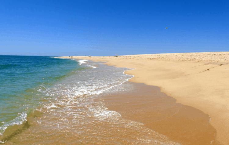 Ilha-Deserta-Faro-I-750x475