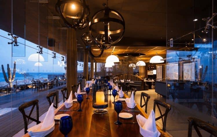 La-Deriva-Restaurant-Imagem-1-750x475