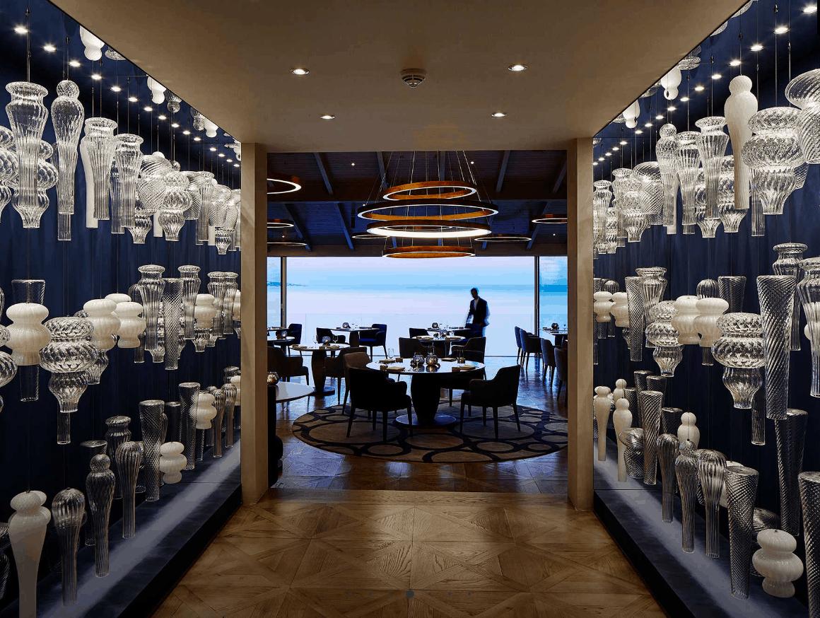 Ocean-Restaurante-I