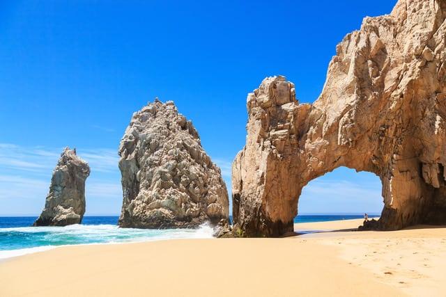 Playa-dEl-Arco