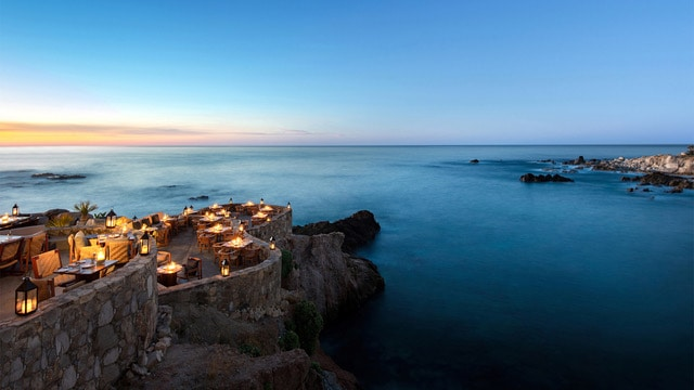 Restaurante-Cocina-del-Mar-Imagem-1
