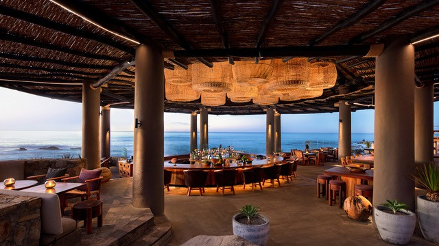 Restaurante-Cocina-del-Mar-Imagem-2