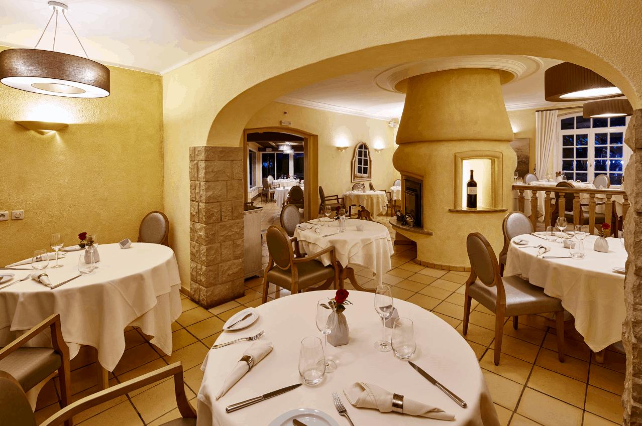 Restaurante-São-Gabriel-I