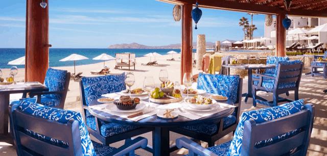 Restaurante-Sea-Grill-Imagem-1