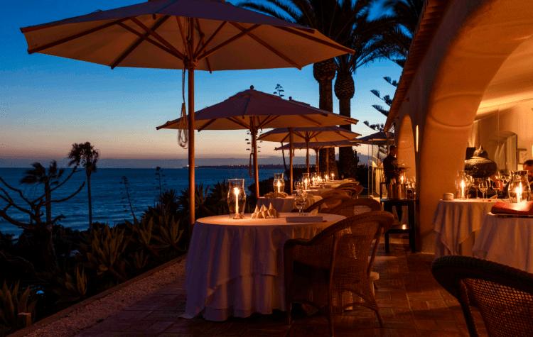Vila-Joya-Restaurante-I-750x475