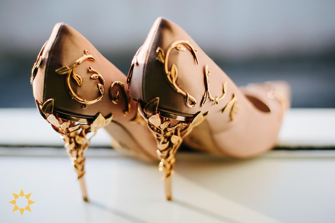 acessessorios-Casamento-Isadora-e-Americo-foto-Bruno-Miranda-foto-Clarté-making-of-sapato-da-noiva2