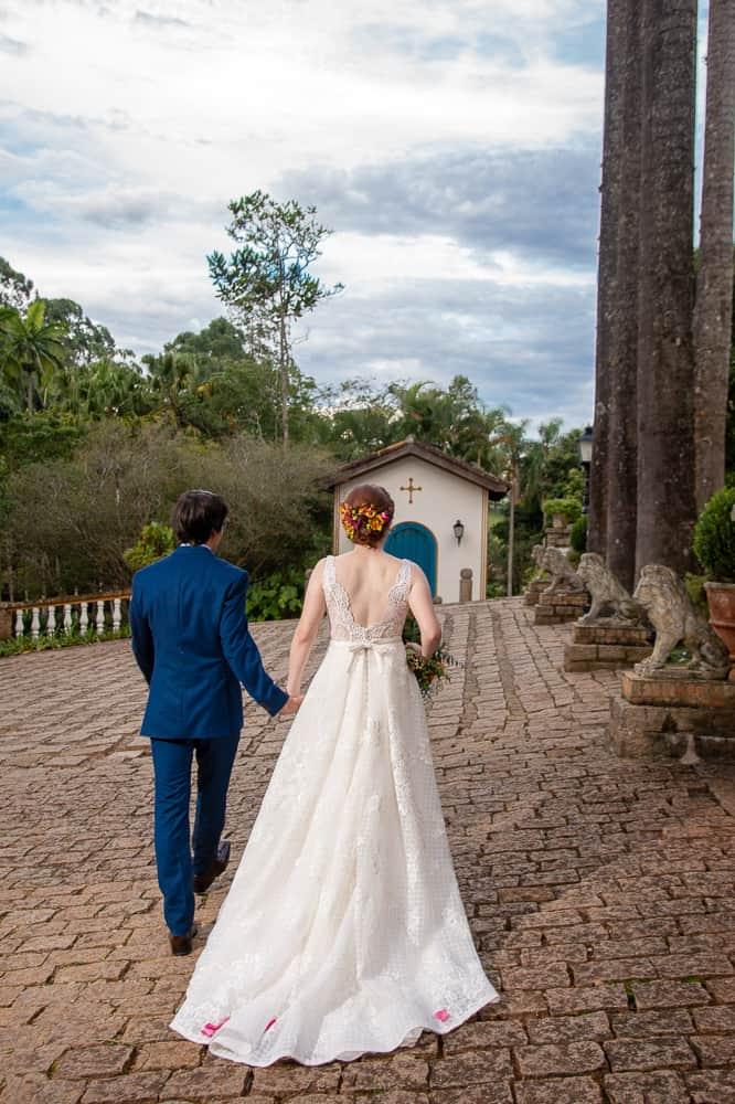 casamento-Aline-e-Rafael-casamento-na-Fazenda-Santa-Barbara-cerimonia-ao-ar-livre-fotografia-Manuk10