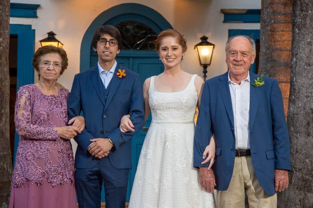 casamento-Aline-e-Rafael-casamento-na-Fazenda-Santa-Barbara-cerimonia-ao-ar-livre-fotografia-Manuk11