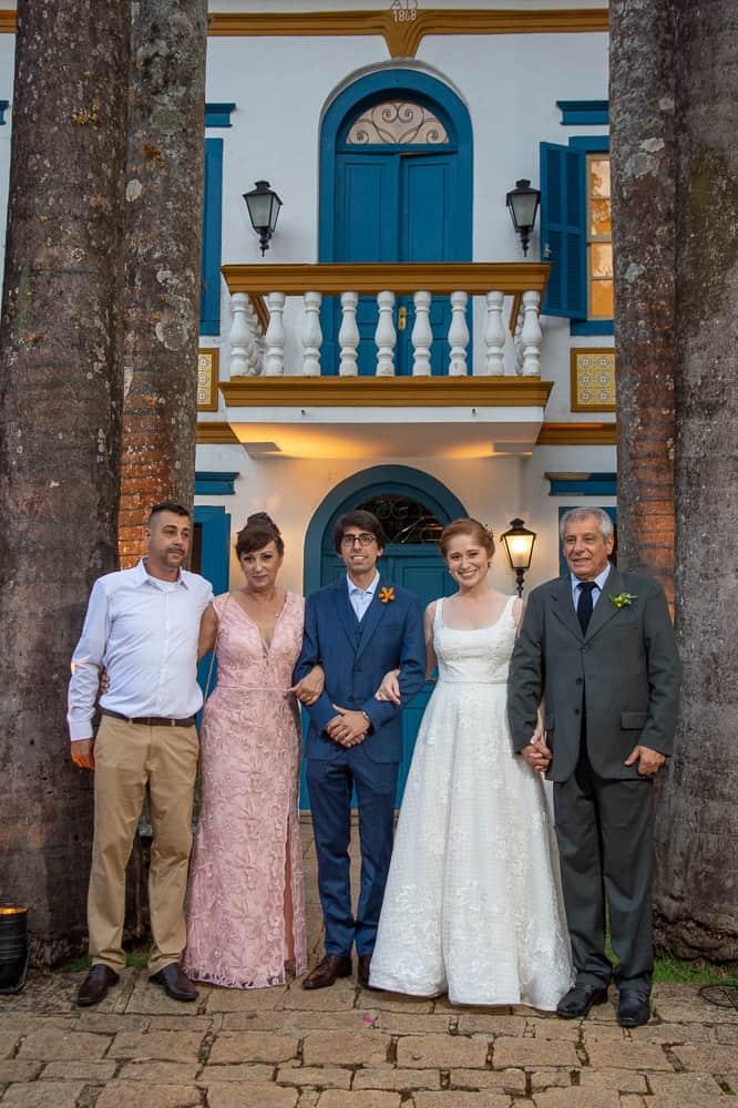 casamento-Aline-e-Rafael-casamento-na-Fazenda-Santa-Barbara-cerimonia-ao-ar-livre-fotografia-Manuk12