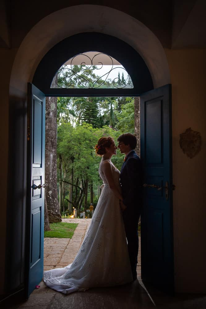 casamento-Aline-e-Rafael-casamento-na-Fazenda-Santa-Barbara-cerimonia-ao-ar-livre-fotografia-Manuk26
