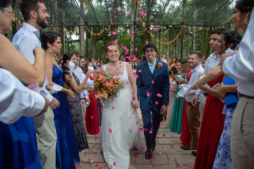 casamento-Aline-e-Rafael-casamento-na-Fazenda-Santa-Barbara-cerimonia-ao-ar-livre-fotografia-Manuk9