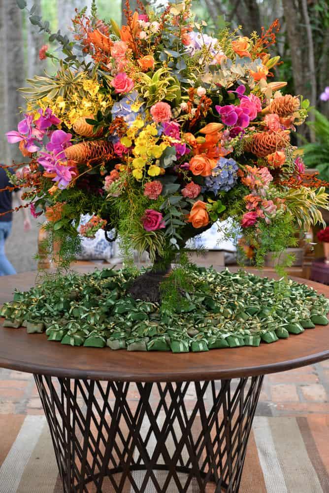 casamento-Aline-e-Rafael-casamento-na-Fazenda-Santa-Barbara-decoracao-colorida-decoracao-da-festa-fotografia-Manuk4