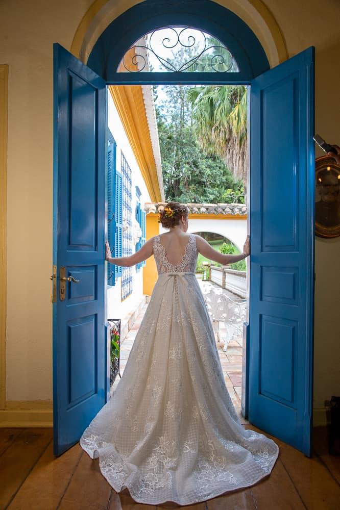 casamento-Aline-e-Rafael-casamento-na-Fazenda-Santa-Barbara-fotografia-Manuk-making-of-vestido-de-noiva31