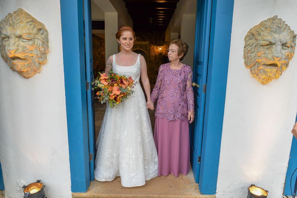 casamento-Aline-e-Rafael-casamento-na-Fazenda-Santa-Barbara-fotografia-Manuk-making-of-vestido-de-noiva40