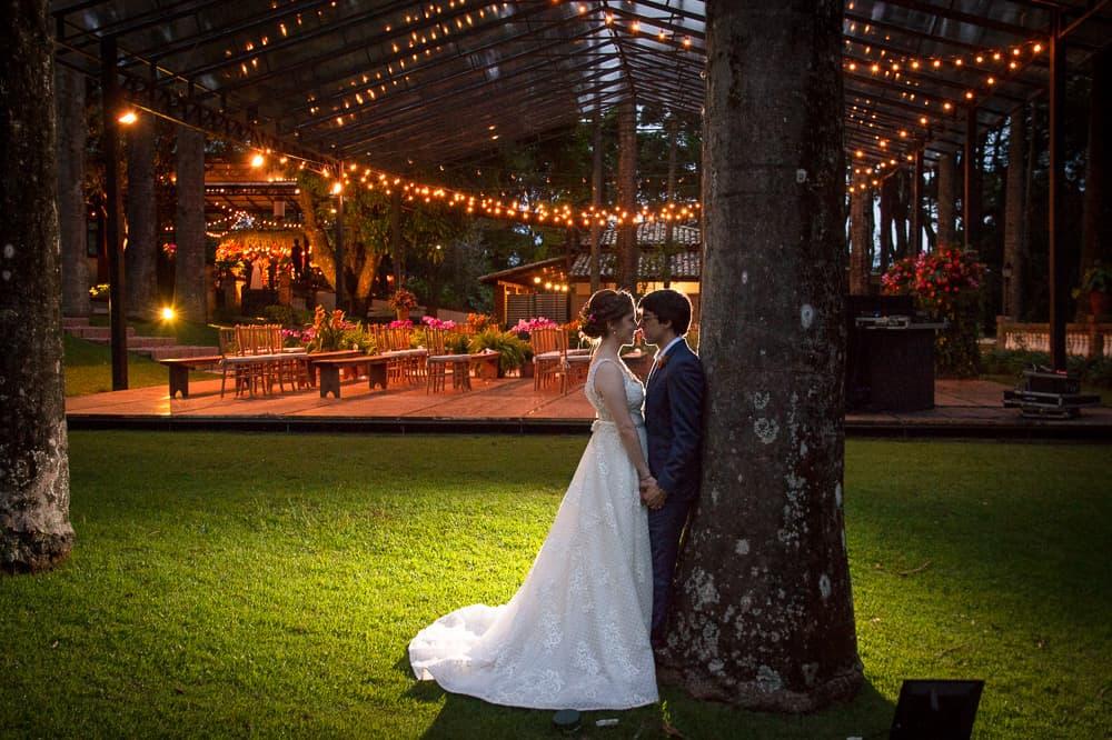 casamento-Aline-e-Rafael-casamento-na-Fazenda-Santa-Barbara-fotografia-Manuk14