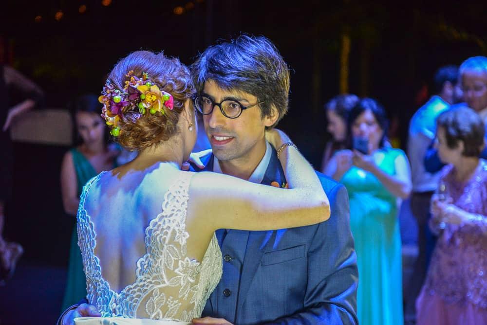 casamento-Aline-e-Rafael-casamento-na-Fazenda-Santa-Barbara-fotografia-Manuk18