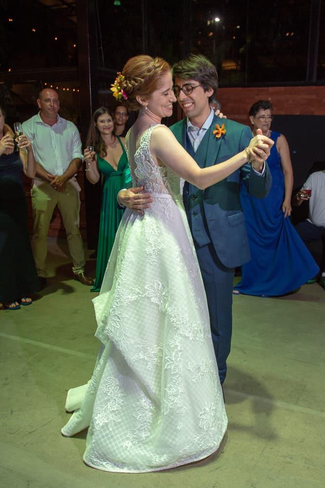 casamento-Aline-e-Rafael-casamento-na-Fazenda-Santa-Barbara-fotografia-Manuk19