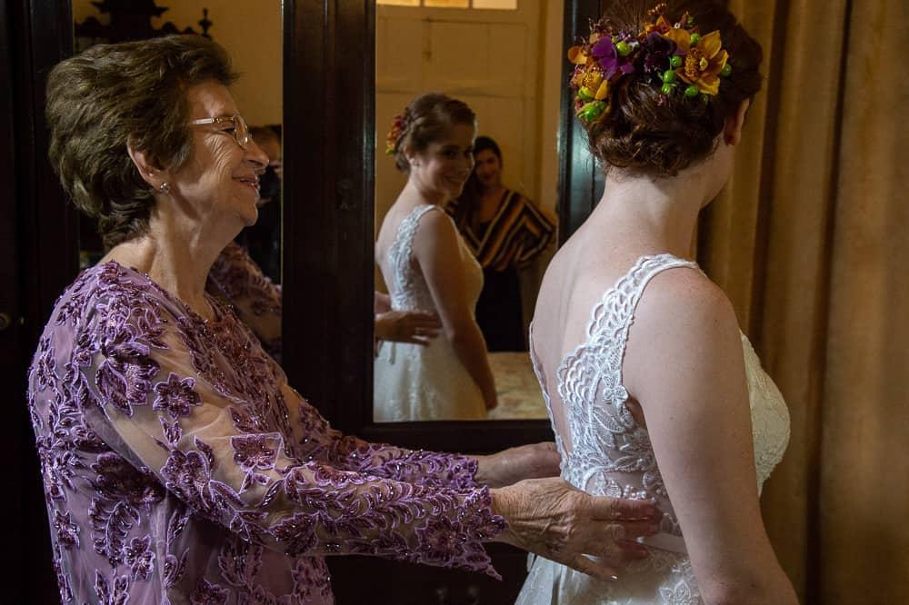 casamento-Aline-e-Rafael-casamento-na-Fazenda-Santa-Barbara-fotografia-Manuk2