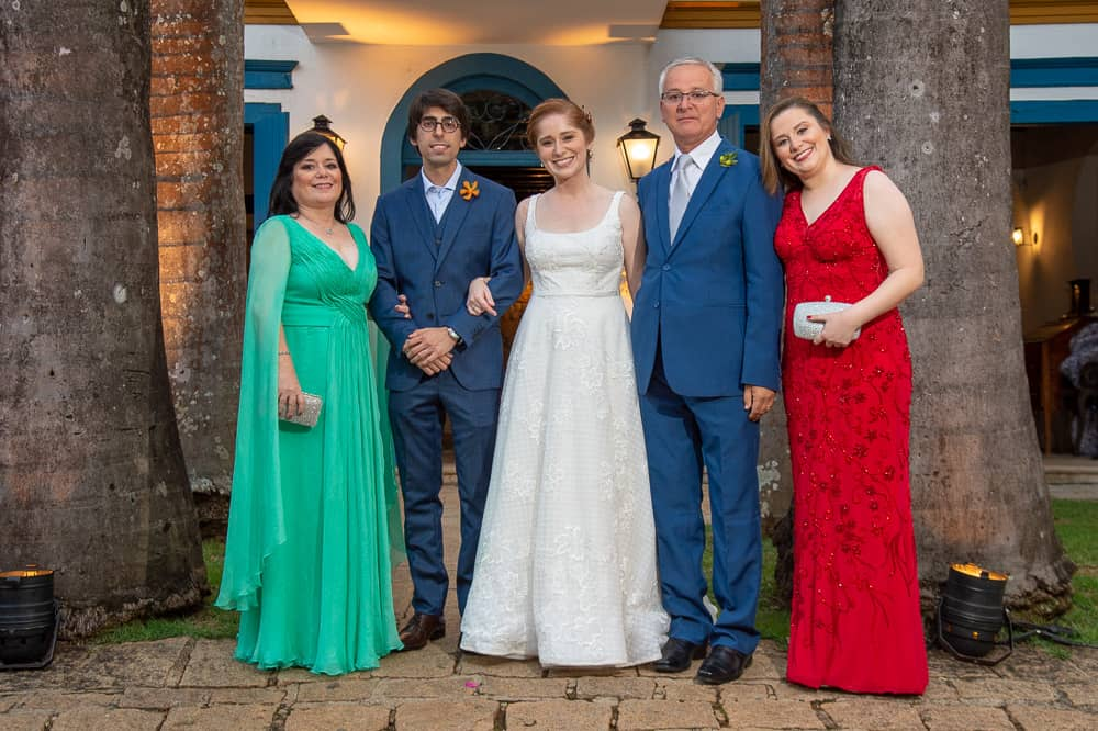 casamento-Aline-e-Rafael-casamento-na-Fazenda-Santa-Barbara-fotografia-Manuk27