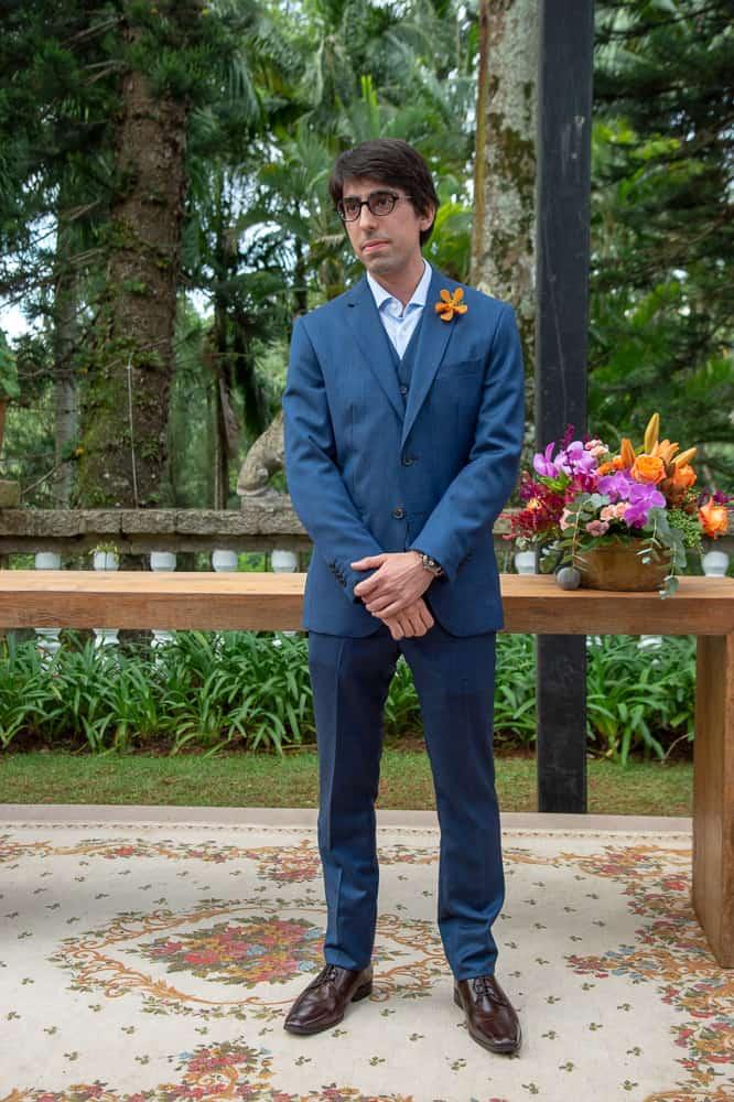 casamento-Aline-e-Rafael-casamento-na-Fazenda-Santa-Barbara-fotografia-Manuk36