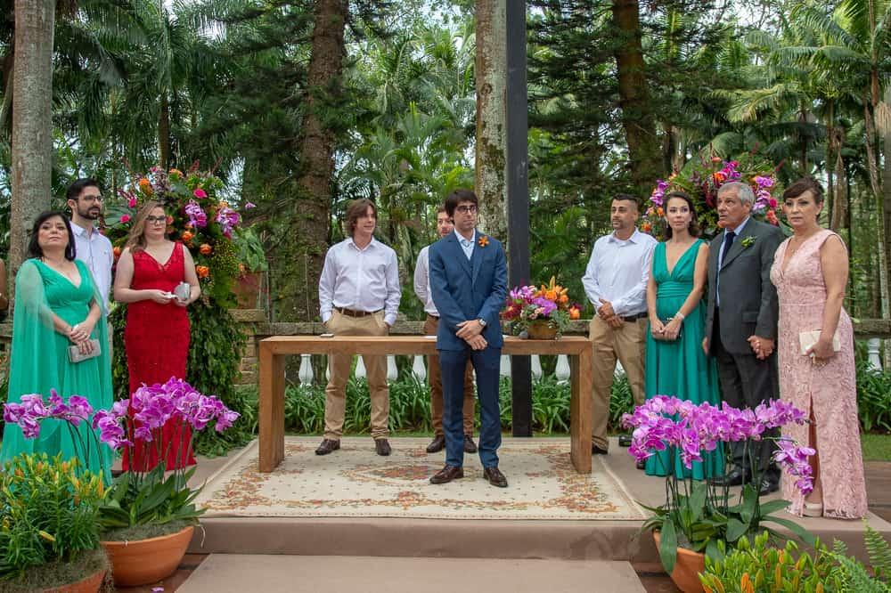 casamento-Aline-e-Rafael-casamento-na-Fazenda-Santa-Barbara-fotografia-Manuk37
