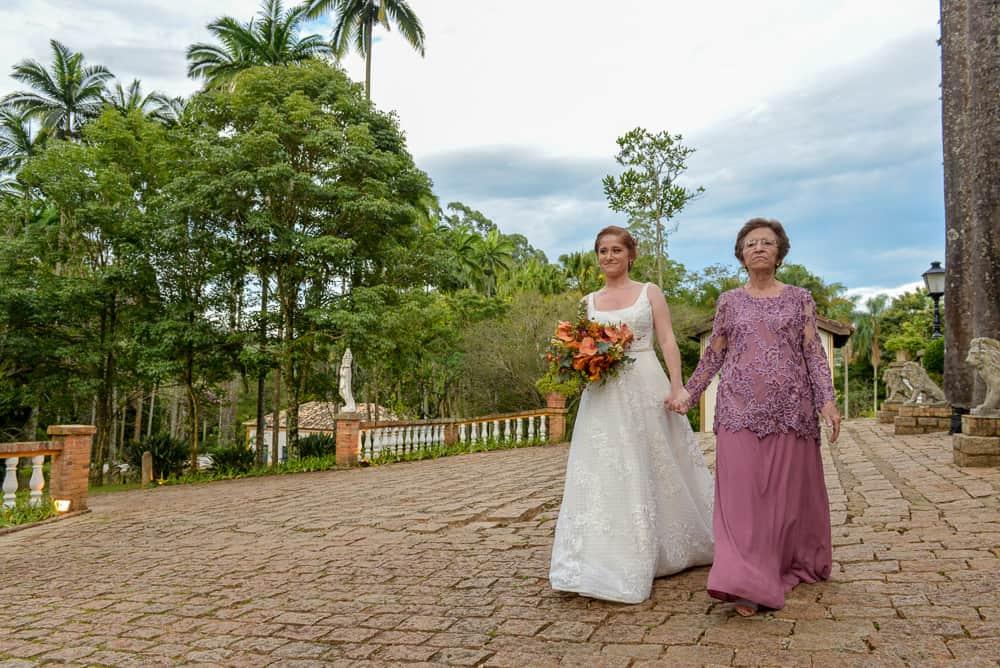 casamento-Aline-e-Rafael-casamento-na-Fazenda-Santa-Barbara-fotografia-Manuk41